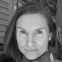 Maija-Liisa Paris