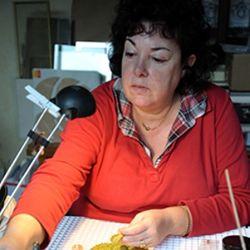 Corinne Loiret