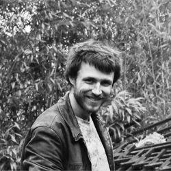 Nicolas Loir-et-Cher