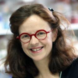 Marie-Hélène Loire-Atlantique