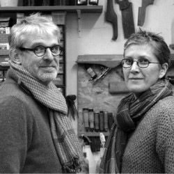 Sophie et Jean Haute-Garonne