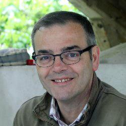 Antoine Hauts-de-Seine