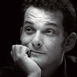Paul Loire