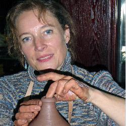 Ariane Gard