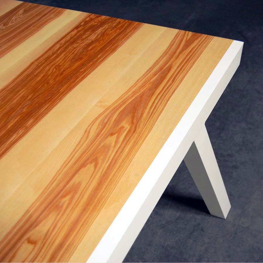 profil par rachel g. Black Bedroom Furniture Sets. Home Design Ideas