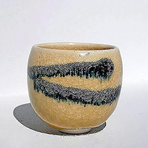 Bols en céramique Ariane
