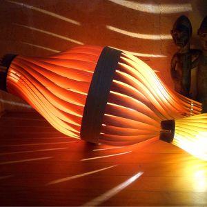 BulM S en lampe à poser / de sol Corinne