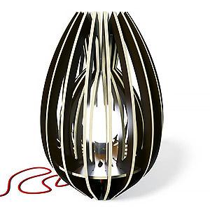 La lampe Calyx 48 Alexandre