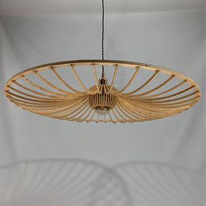 Lampe One Jérôme