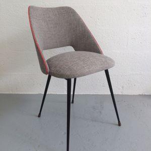 restauration de chaises. Black Bedroom Furniture Sets. Home Design Ideas