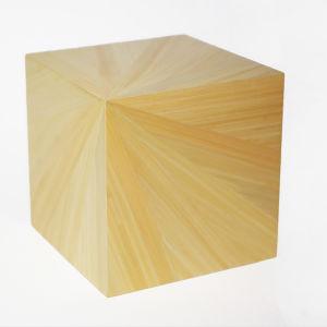 Cubik - Cube décoratif Célia