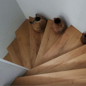 Escalier Nicolas