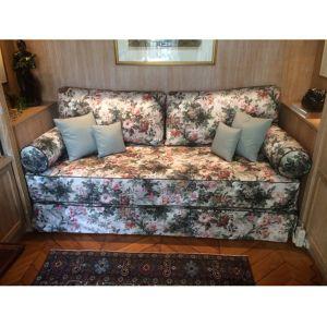 canap sur mesure. Black Bedroom Furniture Sets. Home Design Ideas