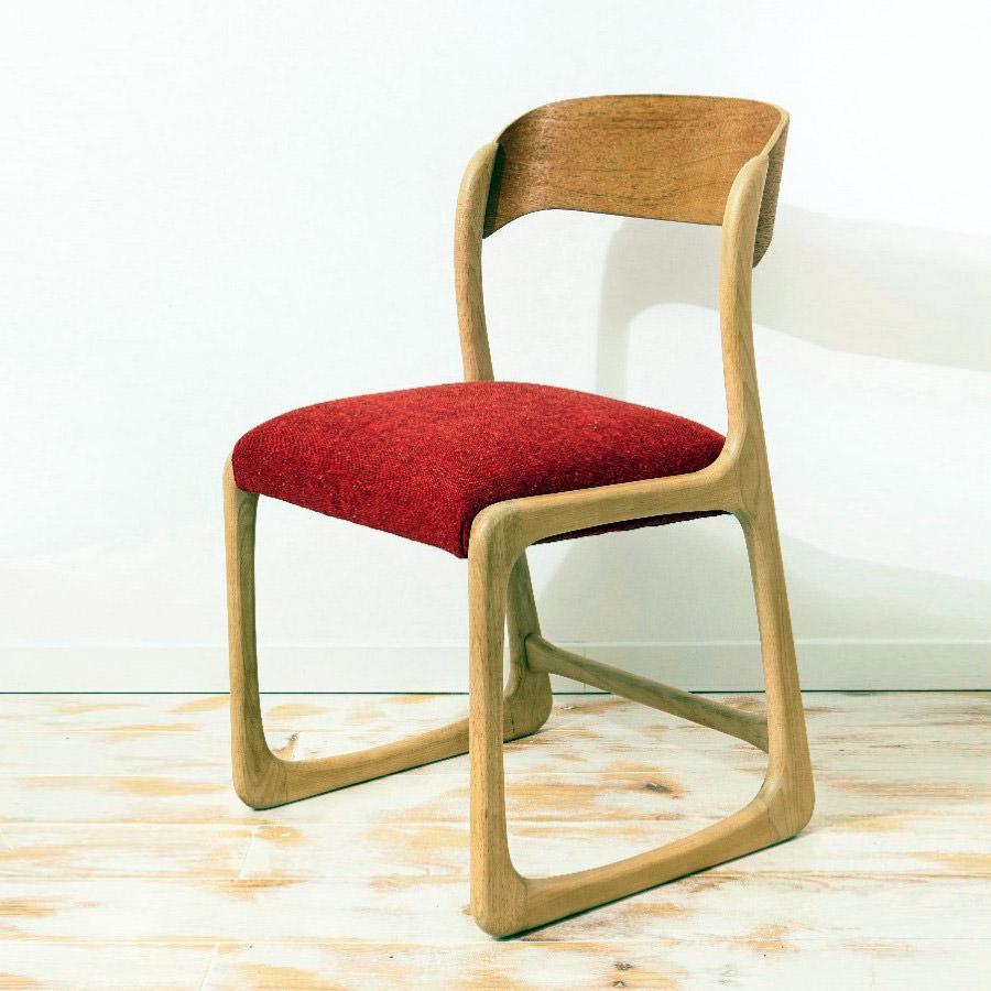chaises baumann un projet de catherine boks pr sent p