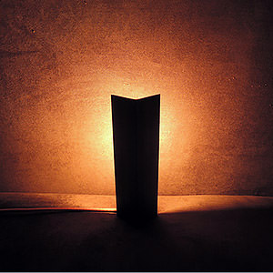 Lampe Angle Jean