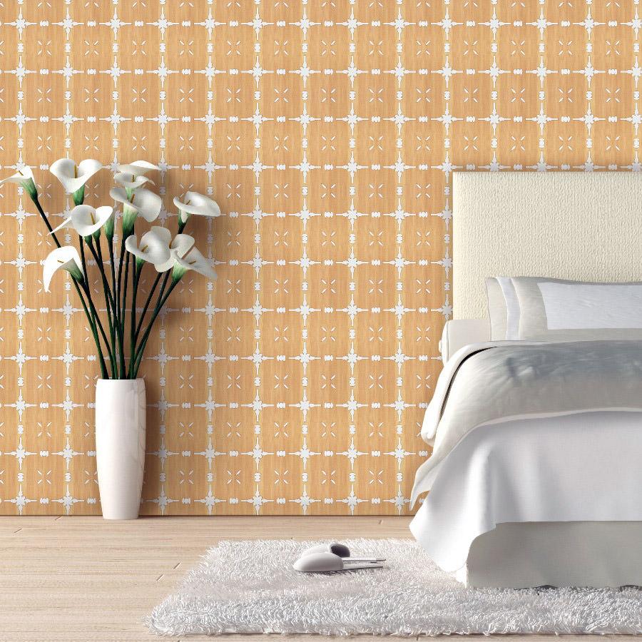 dalle murale free dalle murale pvc salle de bain inspirant revetement pour salle de bain good. Black Bedroom Furniture Sets. Home Design Ideas