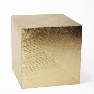 Cube décoratif - Cubik Célia