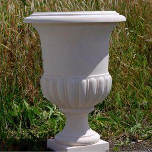 Vase Medicis Ghislain