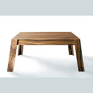 Table basse Aix Hugo