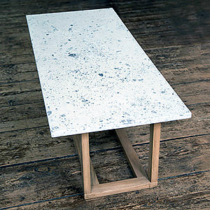 Table basse Billy