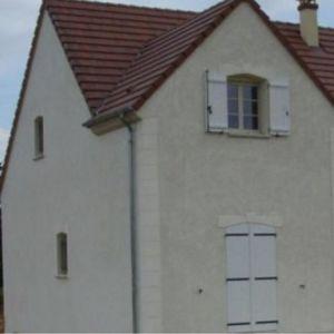 Construction de maison Boudjema