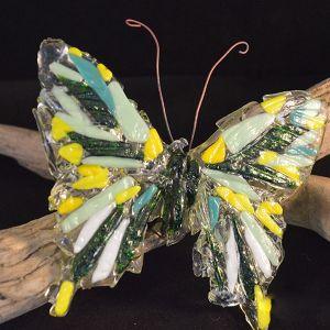 papillon Corinne