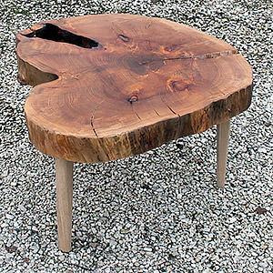 table tilleul-menthe Jean-françois