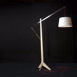 LAMPE PLANIER Adrien