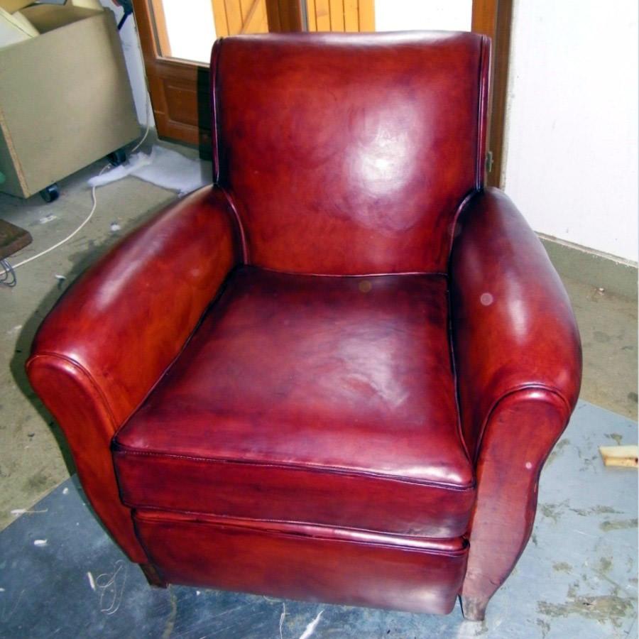 Traditionnel fauteuil club-par-pascal-C