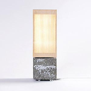 Lampe Convergence léo