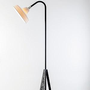 Lampe Corail Laurent