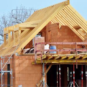 Construction d'un cabanon Didier