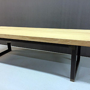 Table basse Adore