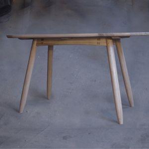table À Julien