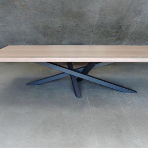 Table de repas Mikado Rachel