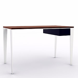 Bureau Moderne Richard
