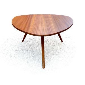 Table ovipare Julien