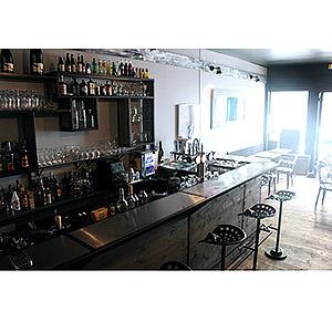 Bar à Mines Pierre et Maxime