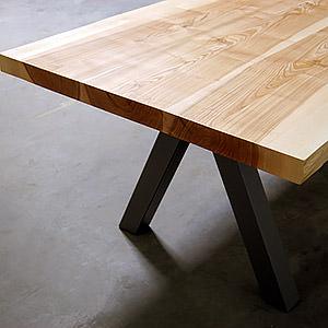 Table Aubier Simon