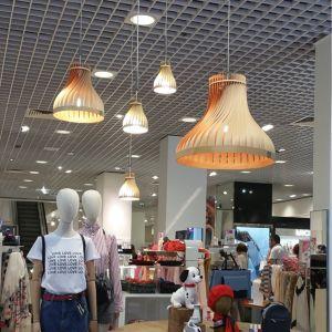 Galeries Lafayette Bordeaux Corinne