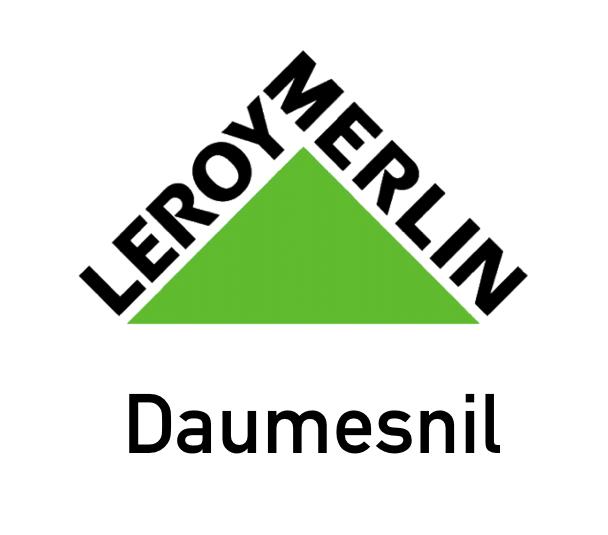 Leroy Merlin Daumesnil