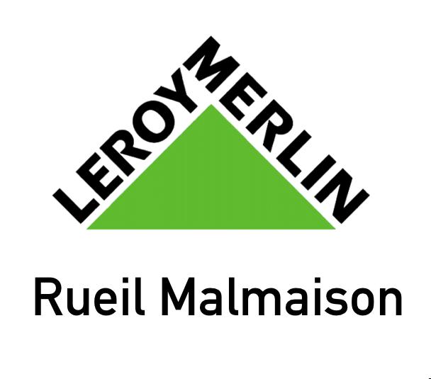 Leroy Merlin Rueil Malmaison