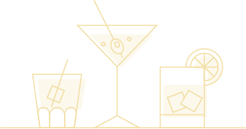 Be the vero bartender - i cocktails