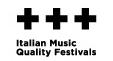 Italian Music Festivals