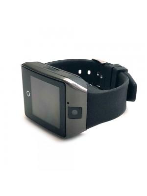 Smart Sim Watch