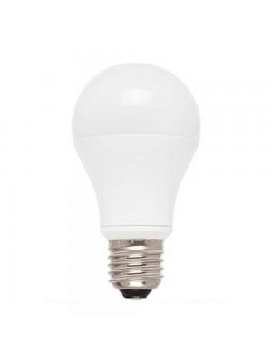 E27 Led Lamp 18W