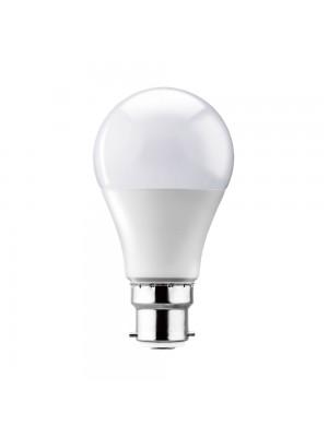 Β22 Led Lamp 12W