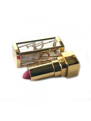 Glazed Lipstick