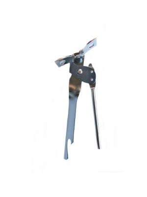 Classic Can Opener Stainers Set