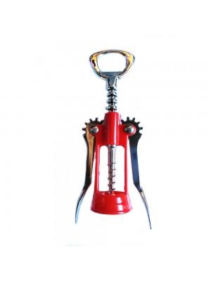 Wing Corkscrew Wine Opener